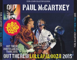 paulmcc-15out-there-lollapalooza1