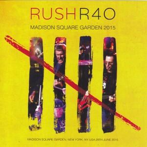 rush-15madison-square-garden1