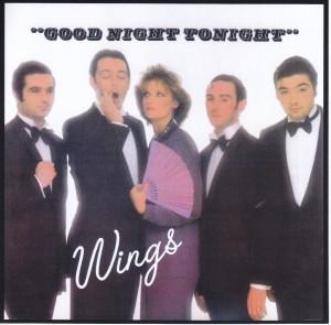 wings-good-night-tonight1