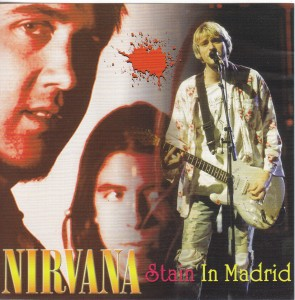 nirvana-stain-in-madrid1