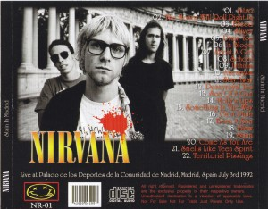 nirvana-stain-in-madrid2