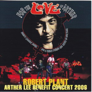 robertplant-06arther-lee-benefit1