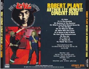 robertplant-06arther-lee-benefit2