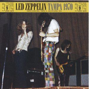 ledzep-70tampa1