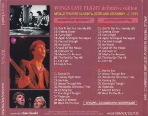 paulmcc-wings-79last-flight-definitive4