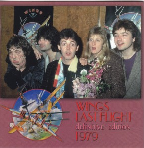 paulmcc-wings-79last-flight-definitive5