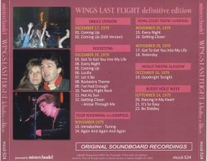 paulmcc-wings-79last-flight-definitive6