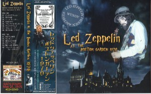 ledzep-70at-boston-garden1