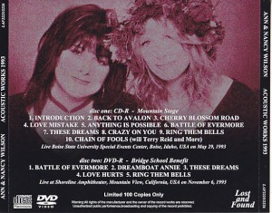 ann-nancy-wilson-acoustic-works2