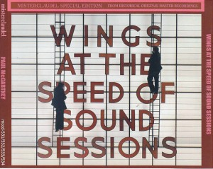 paulmcc-wings-at-speed-sound-sessions1