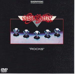 aerosmith-rocks-quadraphonic-dvd-audio1