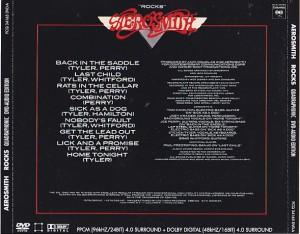 aerosmith-rocks-quadraphonic-dvd-audio2