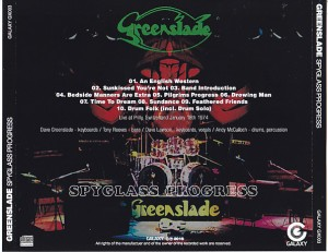 greenslade-spyglass-progress2