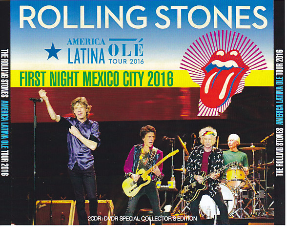 rollingstone latino personals Exclusive new havana moon merch 31 august 2018 read more news right.