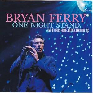 bryanferry-one-night-stand1
