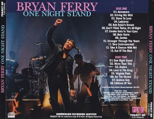 bryanferry-one-night-stand2