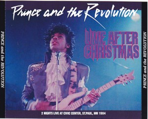 prince-live-after-christmas1