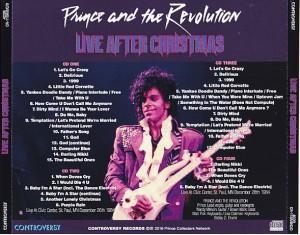prince-live-after-christmas2