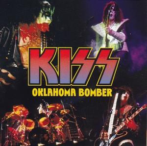 kiss-77oklahoma-bomber1
