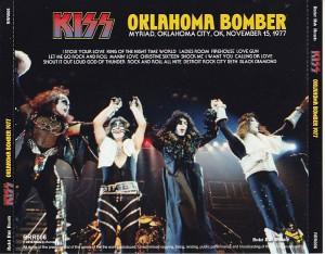 kiss-77oklahoma-bomber2