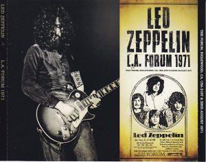 led-zeppelin-71-la-forum1