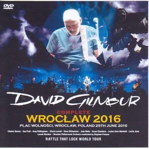 davidgilmour-complete-wroclaw1