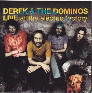 derek-dominos-live-electric-factory1