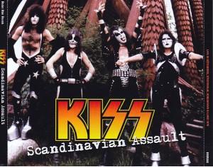 kiss-scandinavian-assault1