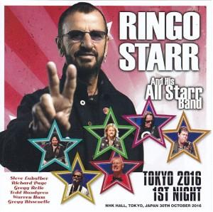 ringostarr-tokyo-16-1st-night1