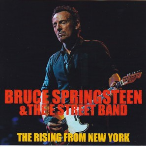 brucespring-rising-from-new-york1