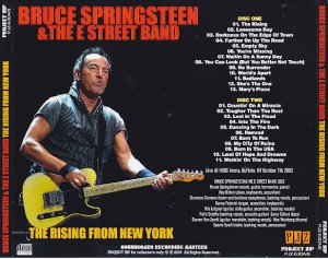 brucespring-rising-from-new-york2