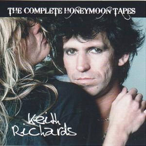 keithrichard-complete-honeymoon1
