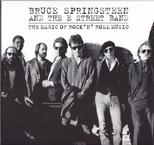 brucespring-magic-rock-n-roll-music1