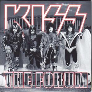 kiss-fourm1