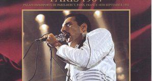 Queen / The Multitracks Mixes & Isolations / 6CD Box Set – GiGinJapan
